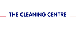The Cleaning Centre